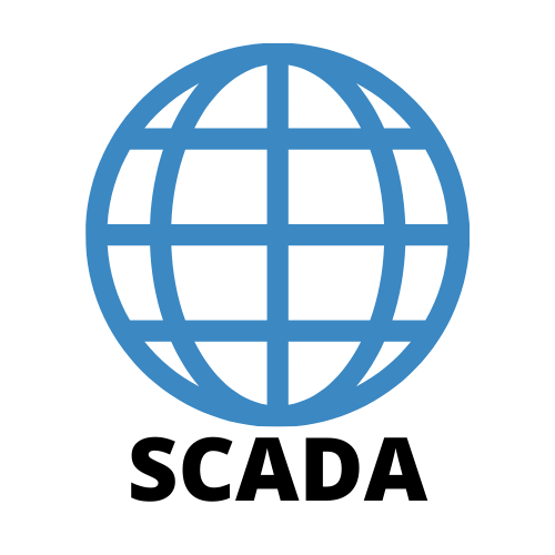 Certified SCADA Professional