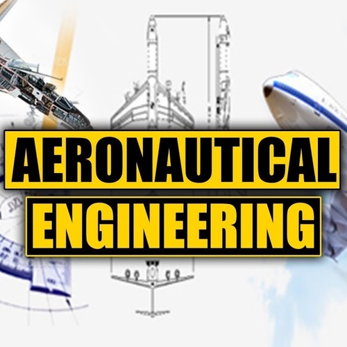 Certified Aeronautical Engineering Professional
