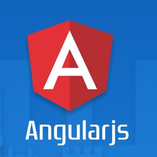 Certified Angular.js Developer