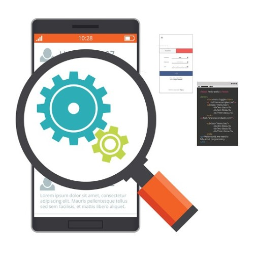 Certfied Mobile App Testing Professional