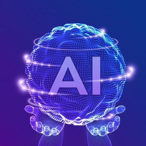 Certified in Artificial Intelligence