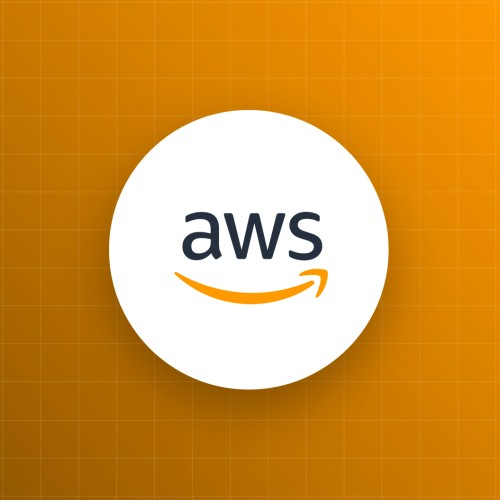 Certified AWS Professional