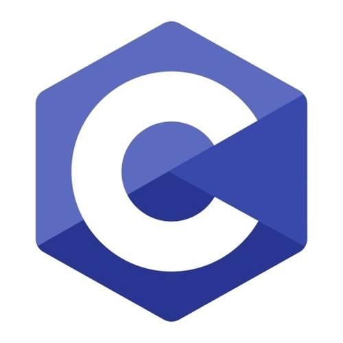 Certified C Language Developer