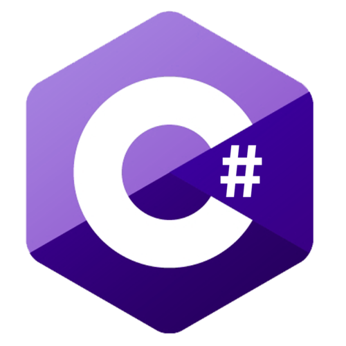 Certified C# Developer