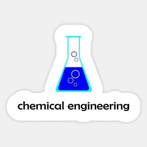 Certified Chemical Engineering Professional