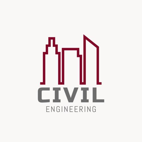Certified Civil Engineering Professional