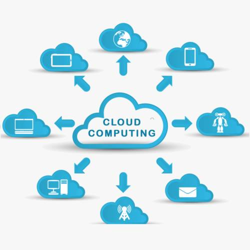 Certified Cloud Computing Expert