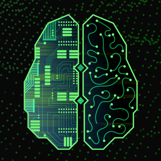 Certified Deep Learning Professional