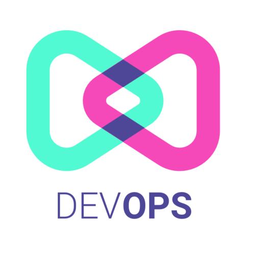 Certified DevOps Developer
