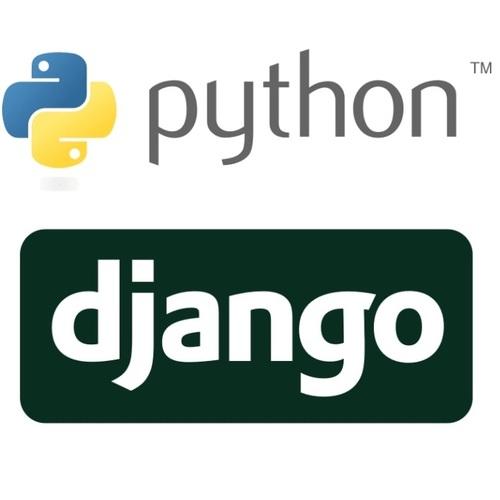 Certified Django Developer