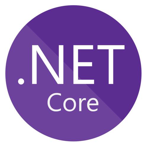 Certified .net Developer