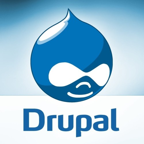 Certified Drupal Professional