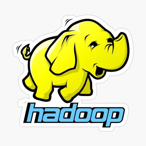 Certified Hadoop Developer