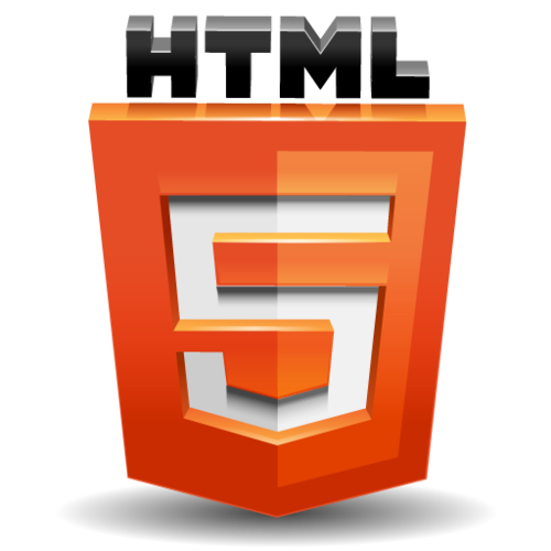 Certified HTML Professional