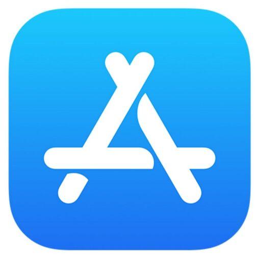 Certified iOS app developer