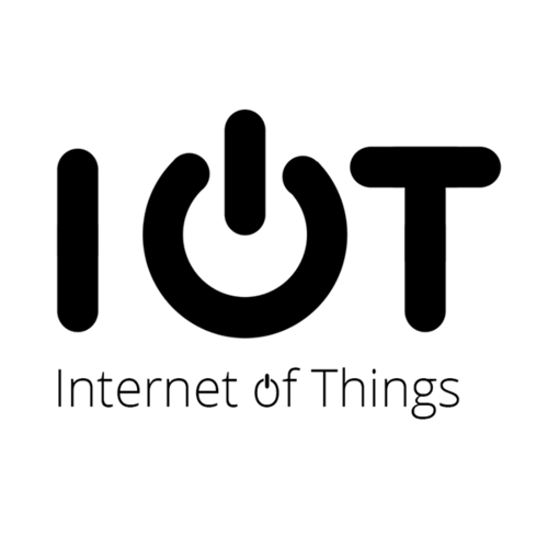 Certified IOT Professional