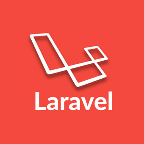 Certified Laravel Developer