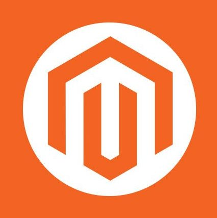 Certified Magento Professional