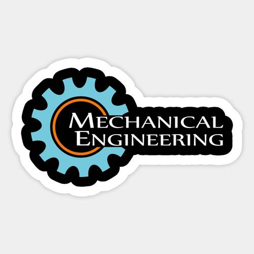 Certified Mechanical Engineering Professional