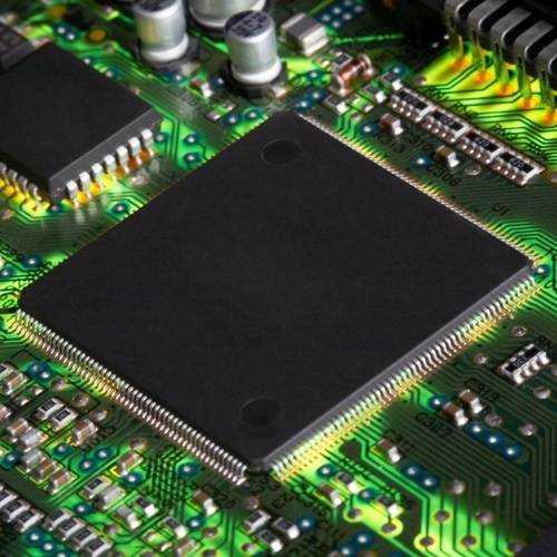 Certified Microcontroller Professional