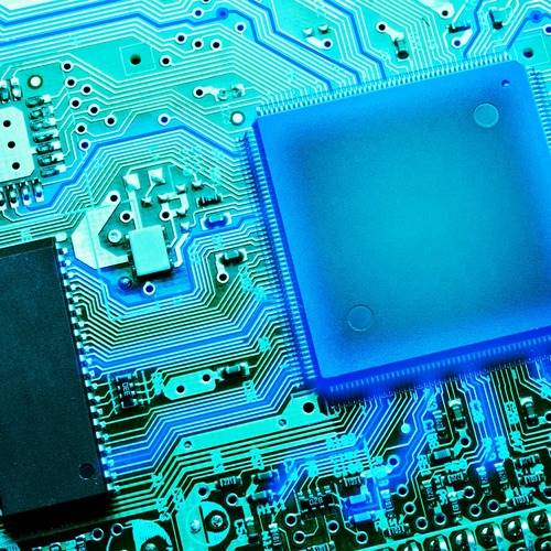 Certified Microprocessors Professional