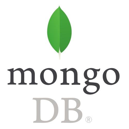 Certified MongoDB Professional