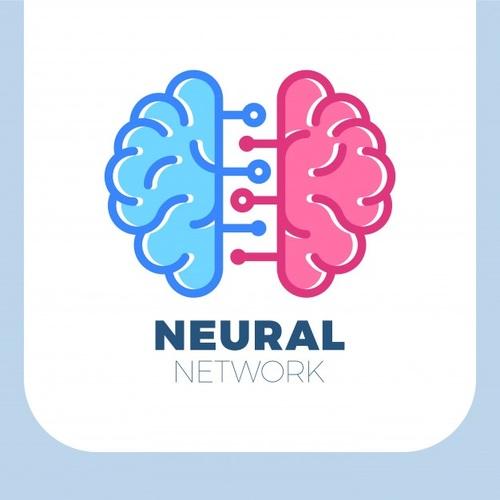 Certified Neural Network Expert