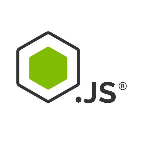 Certified Node.js Developer
