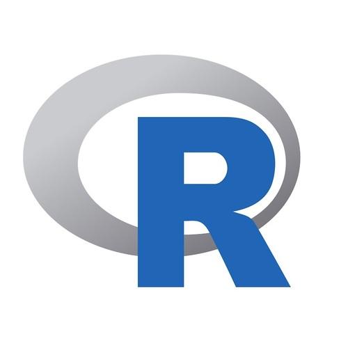 Certified R Language Developer