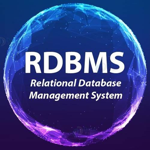 Certified RDBMS Professional