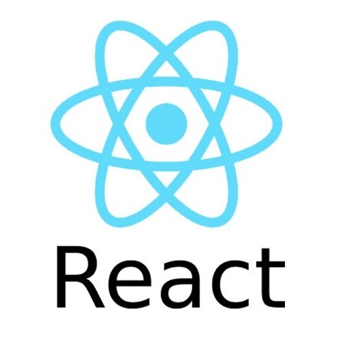 Certified React Developer