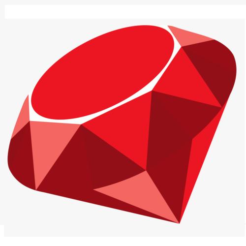 Certified Ruby Developer