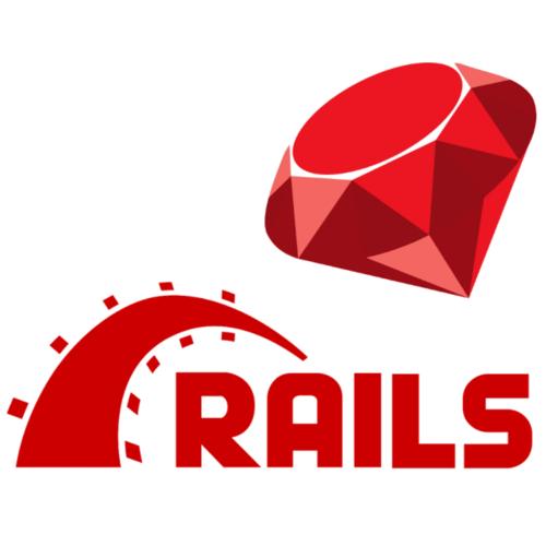 Certified Ruby on Rails Developer