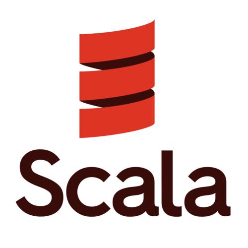 Certified Scala Developer