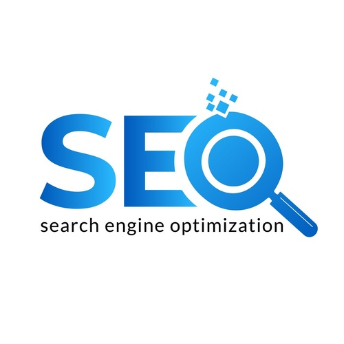 Certified SEO Professional