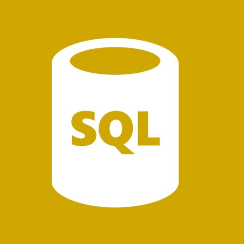 Certified SQL Professional