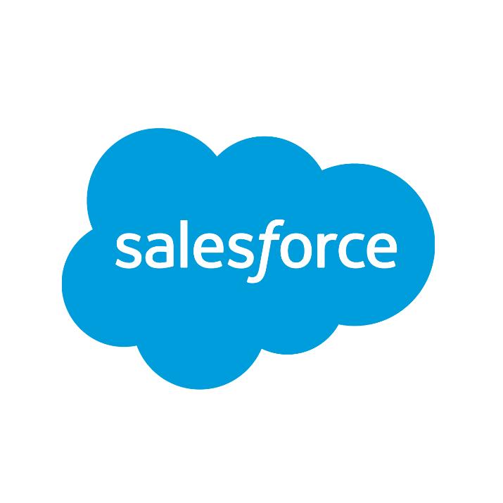 Certified Salesforce Development